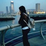 Dalian: Our Home Away From Home